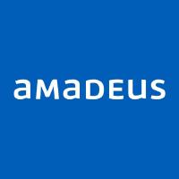 amadeus travel innovation sandbox