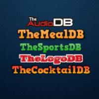 audio db
