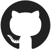Basecamp API