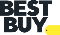 Best Buy Commerce API