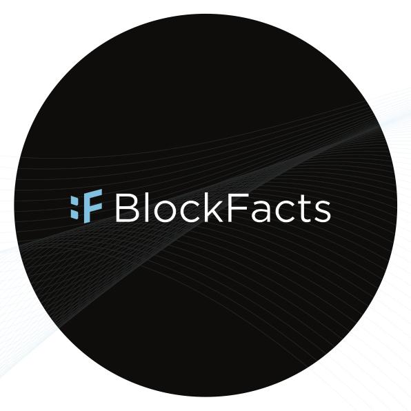 blockfacts