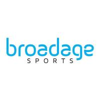 broadage sports data api