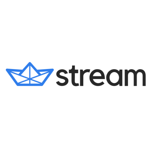 chat messaging by stream