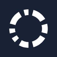 Codacy API