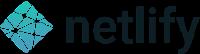 APIs that CodeInfinity use