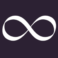 APIs that Infinite Loop Development Ltd use