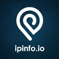 IPinfo.io