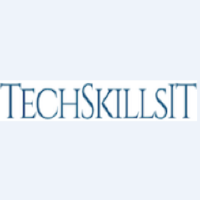 APIs that TechSkillsIT use