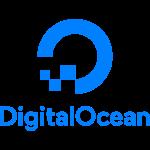 digitalocean status