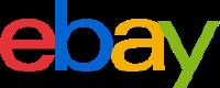 eBay Shopping API