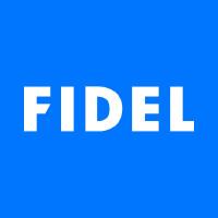 FIDEL API