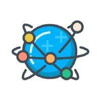 globalstats.io