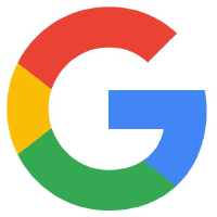 Google Custom Search API