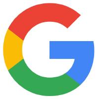 Google URL Shortener API