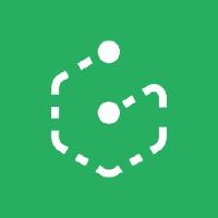 Heroes GraphQL API