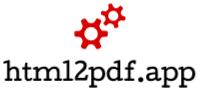 html2pdf.app
