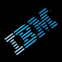 IBM Watson API