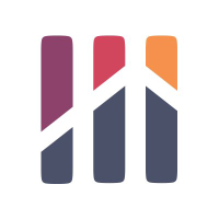 libraries.io