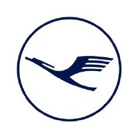 Lufthansa Open API