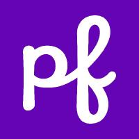 petfinder