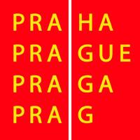 prague opendata