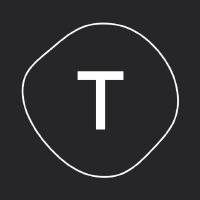 Product Hunt API