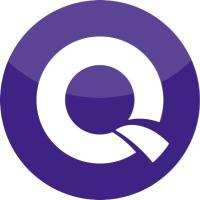 quidax merchant