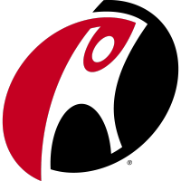 Rackspace Cloud Databases API
