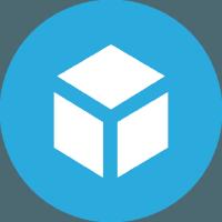 Sketchfab API