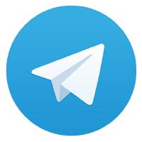 telegram mtproto