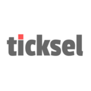 ticksel