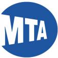 transport for new york city, us