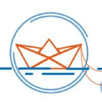 trawlingweb