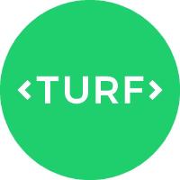 Turf JS