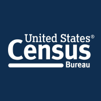 USA Census API's