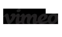 Vimeo API
