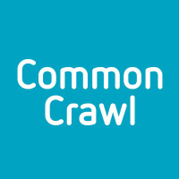 Web crawl data