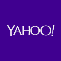 Yahoo Local Search API