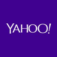 Yahoo Map Image API