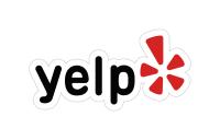 Yelp Fusion API